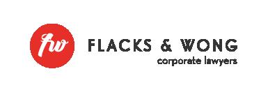 Flacks & Wong