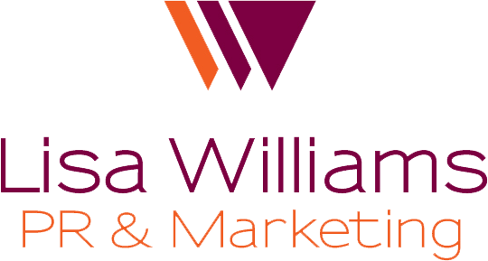 Lisa Williams PR & Marketing