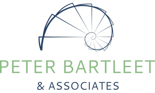 Peter Bartleet & Associates