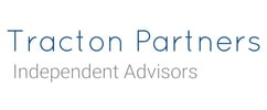 Tracton Partners