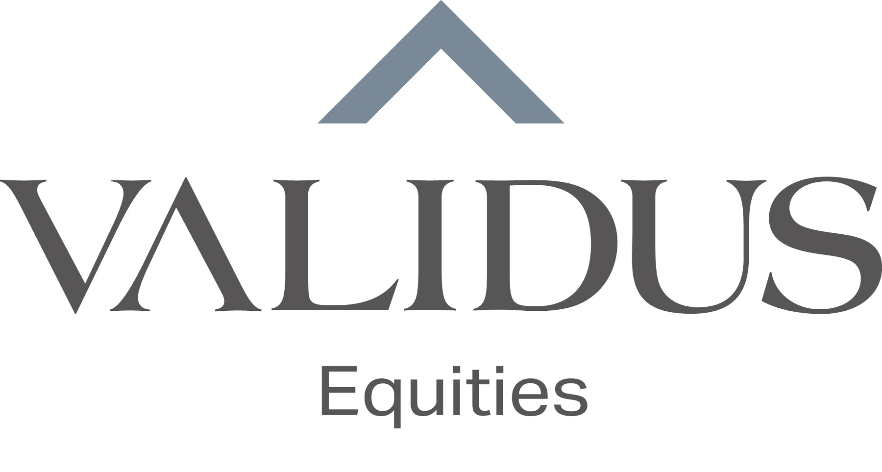 Validus Equities