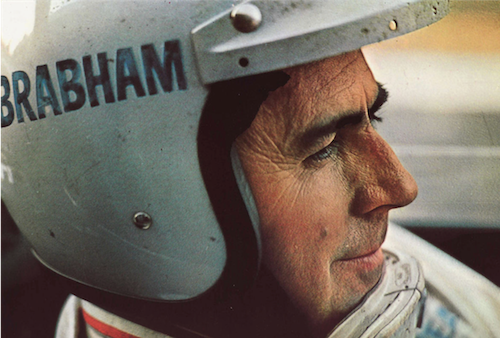 Brabham Movie Offer now Live!