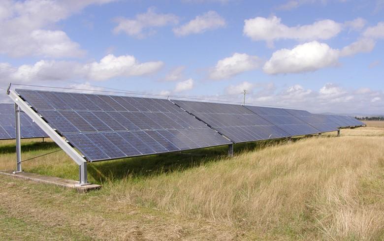 Australia's Enova Energy seeks crowdfunding for growth