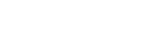 Logo of Financial Dispute Resolution Scheme